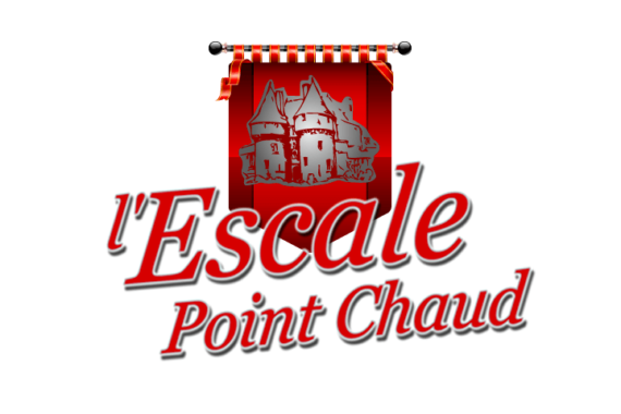 L'Escale Point Chaud — Restauration rapide à Guérande